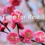 time-for-reiki